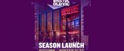 Bristol Old Vic Announces 2021-2022 Autumn-Winter Season