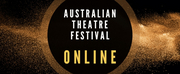 Australian Theatre Festival NYC Announces 2020 Online Season Photo