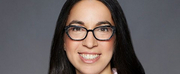 Lauren Kisilevsky Promoted to Senior Vice President, Disney Television Photo