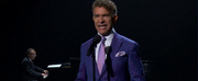 9 Brian Stokes Mitchell Videos We Cant Get Enough Of! Photo