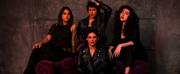 LADAMA Postpones Album Release in Solidarity with Black Lives Matter
