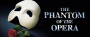 Claire Lyon of THE PHANTOM OF THE OPERA in Seoul, Feels She Hit the Jackpot But Admits Sur Photo