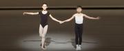 VIDEO: Watch the Joyce Theaters Ballet Tech Kids Dance Full Performance Photo