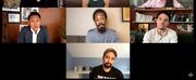 VIDEO: Jon M. Chu & Lin-Manuel Miranda Talk IN THE HEIGHTS & More Photo