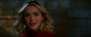VIDEO: RIVERDALE Season 6 Trailer Featuring Kiernan Shipka