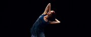 BWW Previews: NICKERSON-ROSSI DANCE at CVRep Playhouse