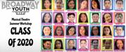 Broadway Youth Cebu Prepares Cast of HAIRSPRAY JR. Via Virtual Revue