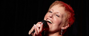 Palace Theater in Waterbury Presents Liz Calloways HOME FOR THE HOLIDAYS Concert Photo