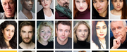 The Show Must Go Online Announce Full Cast For Livestreamed Reading Of KING LEAR Photo