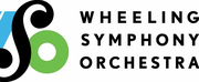 WHEELING SYMPHONY ORCHESTRA ANNOUNCES FALL CHAMBER SERIES at Oglebay Wilson Lodge Glessner Photo