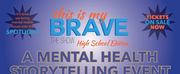 This Is My Brave Program Comes To Central PA