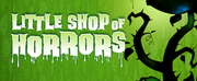 Metropolis Presents In-Person, Outdoor Production of LITTLE SHOP OF HORRORS Photo