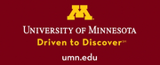 BWW College Guide - Everything You Need to Know About University of Minnesota in 2019/2020