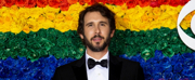 Josh Groban & Sarah Paulson Will Guest on LIVE WITH KELLY AND RYAN on ABC 9/14 - 9/18 Photo