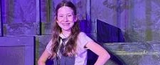 MATILDA THE MUSICAL JR. is Coming to the Cultural Park Theater Stage Photo