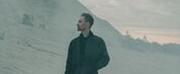 Robot Koch Releases New Single \