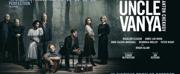 Tickets Go On Sale For Cinema Screenings Of UNCLE VANYA Photo