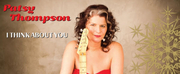 Americana Singer-Songwriter Patsy Thompson Releases New Christmas Song \
