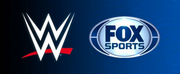 FOX Sports Announces WWE Programming