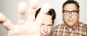 They Might Be Giants Share New Single Super Cool
