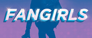 FANGIRLS World Premiere Cast Recording To Be Released April 30 Photo