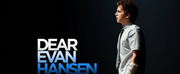 VIDEO: Primer trailer de la película de DEAR EVAN HANSEN Photo