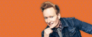 CONAN to Move Production to Historic Los Angeles Comedy & Music Venue Largo at the Cor Photo