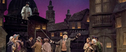 14th Annual A CHRISTMAS CAROL Returns To The Colonial December 7