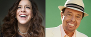 CAP UCLA Presents Sergio Mendes & Bebel Gilberto: The 60th Anniversary of Bossa Nova