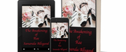 Sananda Allsgood Releases New LGBT Romance THE AWAKENING OF RAE Photo