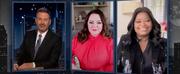 VIDEO: Melissa McCarthy & Octavia Spencer Talk THUNDER FORCE Photo