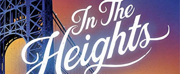 New & Upcoming Releases: IN THE HEIGHTS, Webber Symphonic Suites, & More Photo