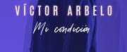 BWW TV: Víctor Arbelo presenta MI CONDICIÓN