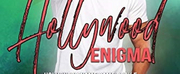 Alexa Aston Releases New Contemporary Romance HOLLYWOOD ENIGMA Photo