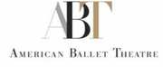 ABT Will Perform 80 Hours of Service in Honor of 80th Anniversary