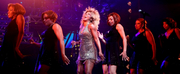 VIDEO: Go Inside TINAs Reopening Night on Broadway!