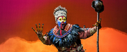 THE LION KING Begins Second UK And Ireland Tour At The Bristol Hippodrome