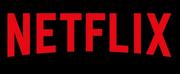 Jada Pinkett Smith Set to Star in Netflixs REDD ZONE Photo