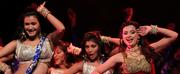 Alberta Ballet Presents TAJ EXPRESS