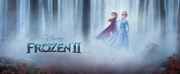 Frozen 2 is Set to Break Thanksgiving 5-Day Record Of $129M+