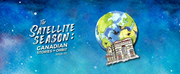 Factory Theatre Presents 2020-2021 Season, THE SATELLITE SEASON: CANADIAN STORIES IN ORBIT Photo