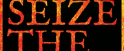 Classical Theatre of Harlem to Present the New York Premiere of Will Powers SEIZE THE KING