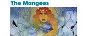 The Mangoes To Release New EP Pale Blue Dot