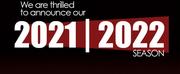 CCAETheatricals Announces Inaugural Main Stage Season