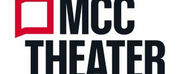 MCC Theater Announces 2021 Alumni Fellows and Education Initiatives Photo