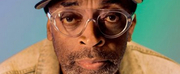 Spike Lee to Receive Trailblazer Award at the 2020 LMGI Awards Photo