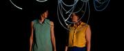 BWW Review: OZASIA FESTIVAL 2021 - SOMEWHERE, EVERYWHERE, NOWHERE at Space Theatre, Adelai