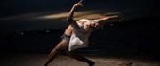 Oregon Ballet Theatre Launches OBT Moves Photo