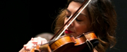 Music of the Baroque Launches Revised 2020-21 Season With Vivaldis Four Seasons, Continues Photo