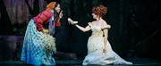 Review: Well-Sung Sondheim Favorite Ends the Long Period of Darkness